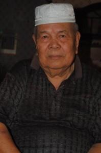 Yusof Idrus