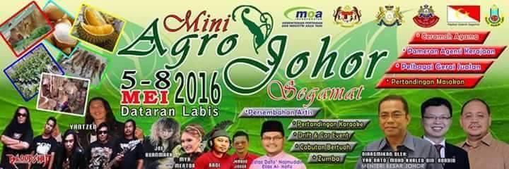 Mini Agro Event 03